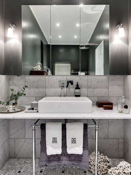 Unique Bathroom On Pinterest  Scandinavian Toilets Scandinavian Bathroom
