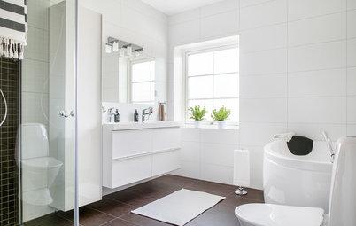 Maxa värdet på din bostad med rätt renoveringar