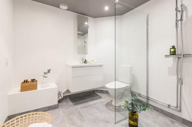 Tipps zu innenliegenden b dern von bel ftung bis - Lichtplanung badezimmer ...
