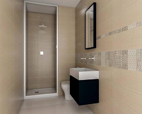 Foto e idee per bagni di servizio bagno di servizio marocco