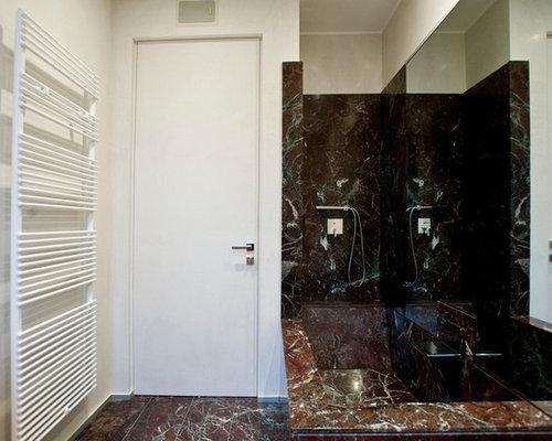 Toilette Deco. Balayette Wc Brosse Toilette Dcoration Wc Rtro Antic ...