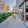 Cerramientos: ¿Perdemos una terraza o ganamos una habitación?