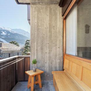 Home Staging Casa B | 30 MQ