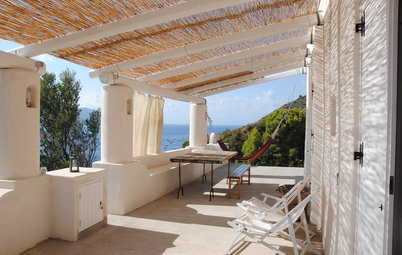 Summer Escape: 18 Awe-Inspiring Views of the Italian Coast