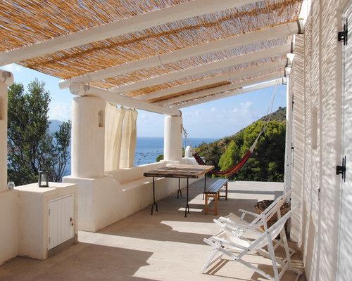 Idee Arredamento Casa Al Mare : Foto e idee per arredare casa al mare milano