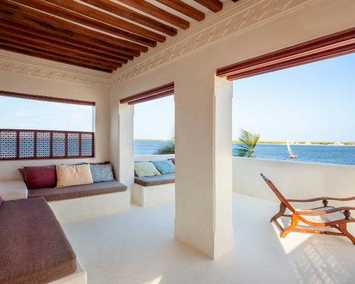 Idee Arredamento Casa Al Mare : Foto e idee per arredare casa al mare