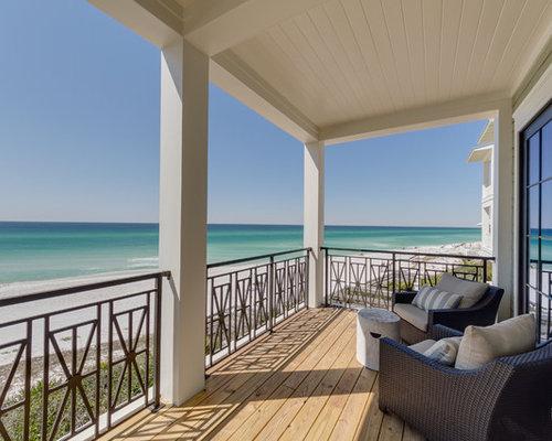 Beachview Destin Bed And Breakfast