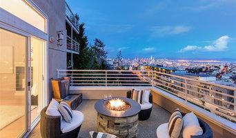 767 Corbett Ave, San Francisco, CA