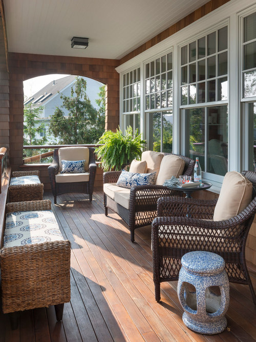 home and decorate porch furniture ideas pictures remodel and decor 10265