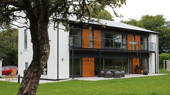 Ballyard Residence