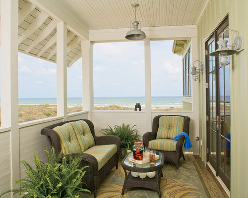 Small Porch Ideas Pictures Remodel And Decor