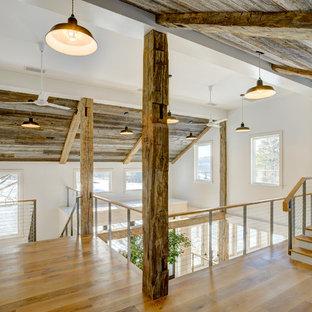 Connecticut Barn - Pool House