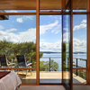 Houzz Tour: Dream Views Wow on Seattle