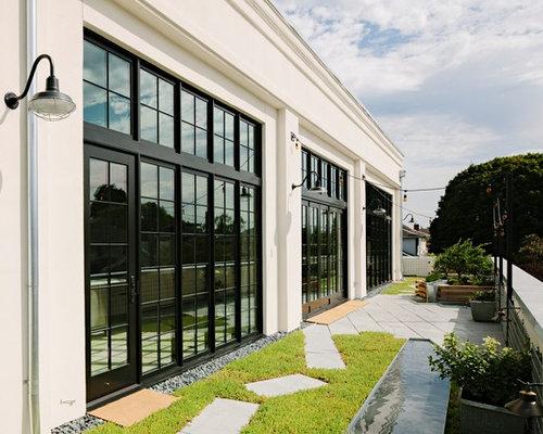 best black exterior window design ideas remodel pictures houzz