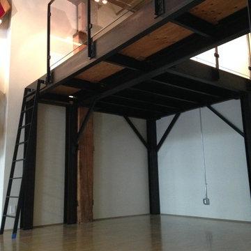 Loft #2