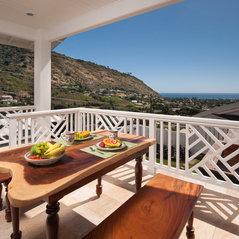 Archipelago hawaii luxury home designs kailua hi us 96734 for Archipelago hawaii luxury home designs