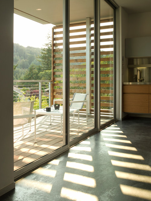 Window Privacy Screen Houzz