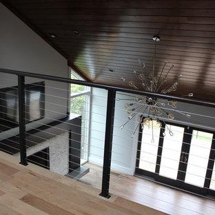 Huge Balcony Ideas 6