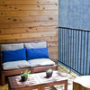 My Houzz: An Eclectic, Cozy First-Time Home in Montreal
