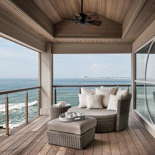 Oceanfront Reimagined