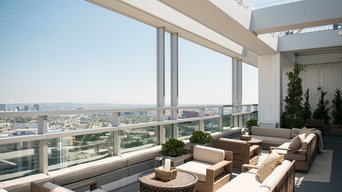 Penthouse 2016