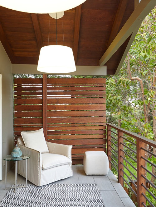 Balcony Design Ideas Remodels Photos