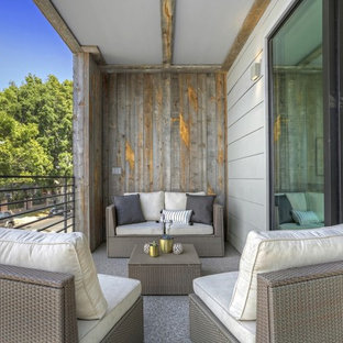 Reclaimed wood, outdoor furniture