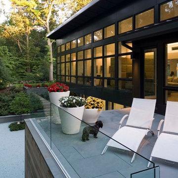Rubin Residence
