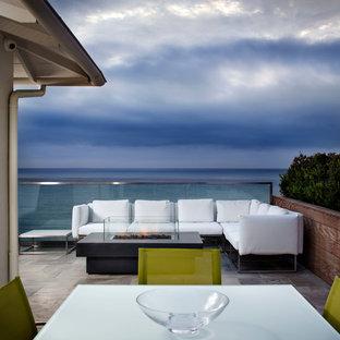 Solana Beach House