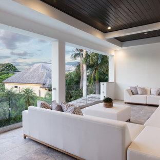 St. Cloud House Plan