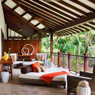 ST. Regis Bahia Beach Residences