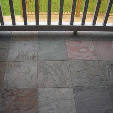 Floor Tiles by Floor Pro South, LLC