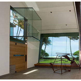 Waipolu Gallery and Guest Suite