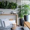 7 Tipps für die Gestaltung kleiner Balkone