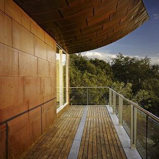 Winn Wittman Architecture