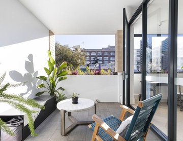 Ashlar Surry Hills Apartment