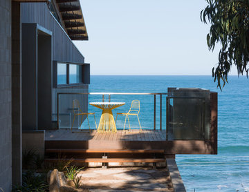 Dorman Beach House @ Lorne