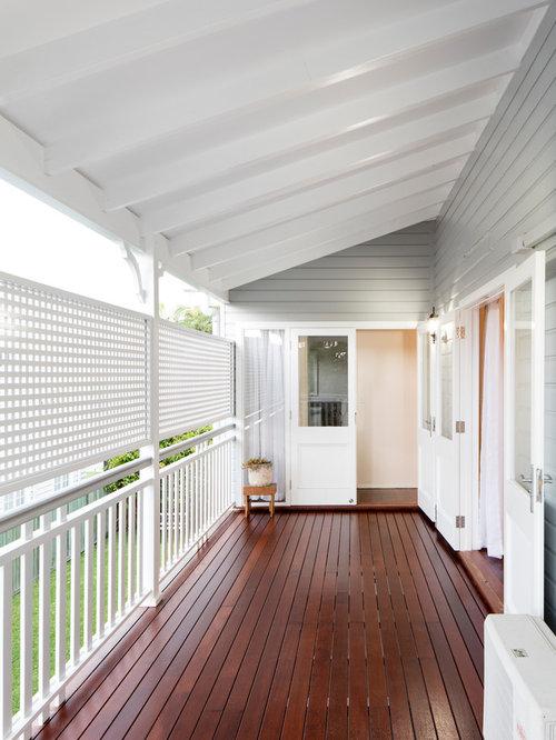 Modern Balcony Design Ideas, Renovations & Photos