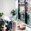 6 No-Reno Home Projects to Spend Your Time Indoors