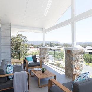 Gold Coast Hinterland Residence