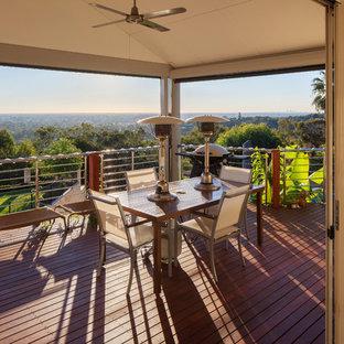 Home Builder Advantage - Kelmscott
