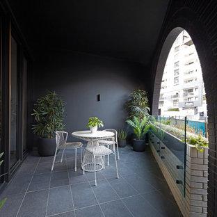 Le Bain by Cavcorp, Newstead, Brisbane