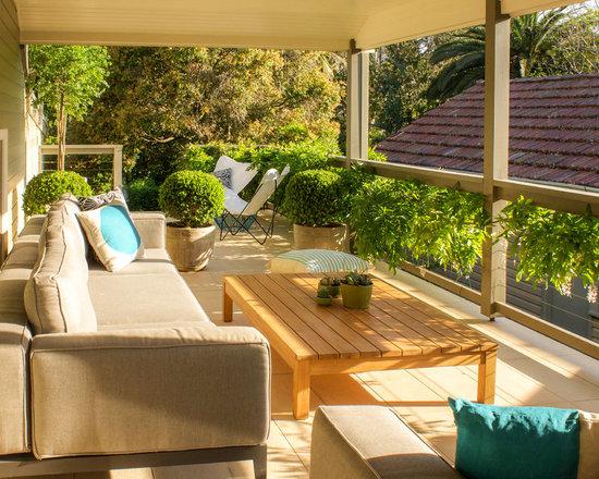 modern outdoor kitchen design ideas, remodels & photos
