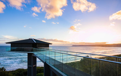 Picture Perfect: 45 Epic Homes That Celebrate Australia