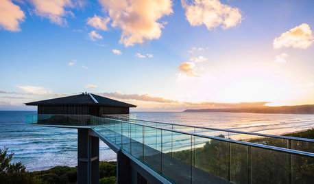 Picture Perfect: 45 Epic Homes That Celebrate Australia