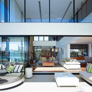 Riverfront Residence