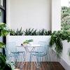 23 petits balcons tout simplement inspirants