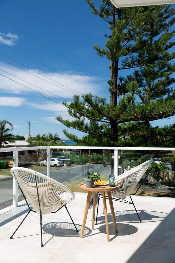 Williams Street Lennox Head