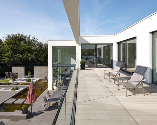 Terrasse Ideen, Design & Bilder | Houzz