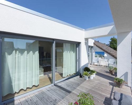 Terrasse Ideen Design Bilder Houzz